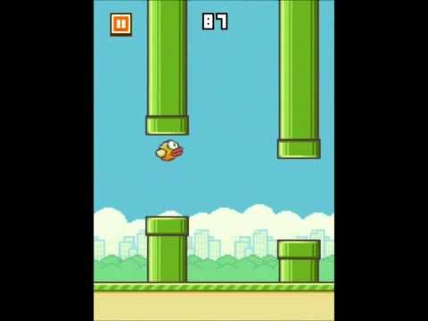 free-flappy-download-for-ios-and-android-high-score
