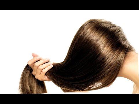 Маска для волос и в домашних условиях с бальзамом 15