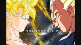 Download Dragon ball Z(+testo) MP3 song and Music Video