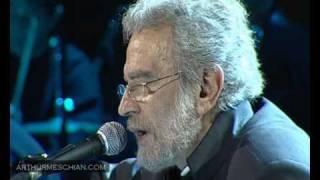 Download ՄԻԱՅՆ ԱՅՆ -  Arthur Meschian (Nov. '09) Mp3 and Videos