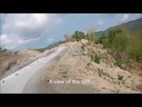 Ride to Panaytayan 2016