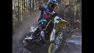 Download Video Two Stroke Raw Perfection ( No Music ) MP3 3GP MP4