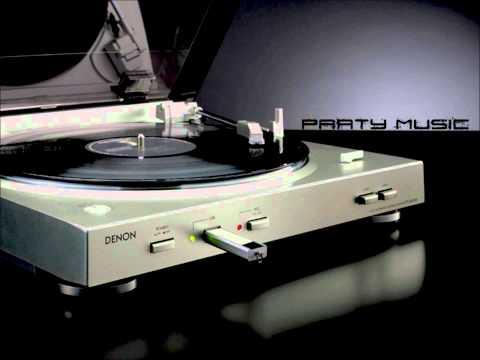 CJ Stone feat. Anna Turska & Sherlock - Believe Me (Timofey Remix)