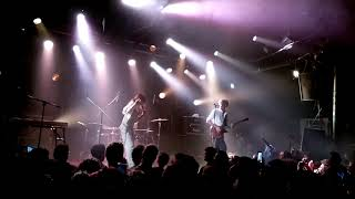 Blonde redhead 23 review congratulate, very