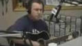 Rodney Carrington - My Wife Met My Girlfriend (W/Lyrics)