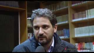 Sblocca Italia, Micillo: un attentato