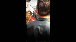 Chris Cornell Funeral Live Streaming Grave Death
