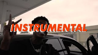 YoungBoy Never Broke Again - Fine By Time (Instrumental) (BEST ONE ON YOUTUBE)