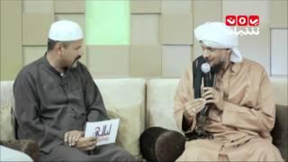 ليالي رمضانية | الحلقة 15 | يمن شباب