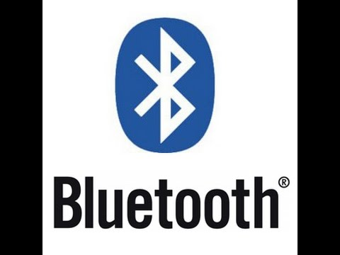 bluetooth fsquirt