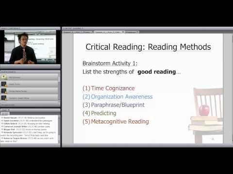 FreeSATPrep.org - Live Online SAT Tutoring