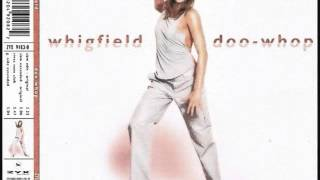 WHIGFIELD DOO WHOP (Dance ESTATE 2000)