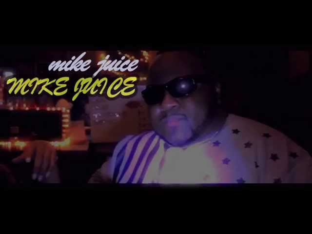 "Mike Juice ""One & Ony"" feat Lore'l (VH1 Love & Hip Hop)"