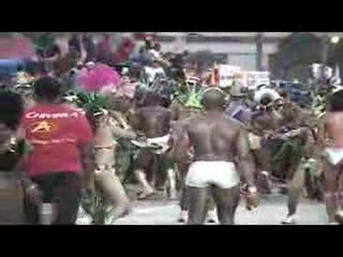 Trinadad Carnival thumbnail