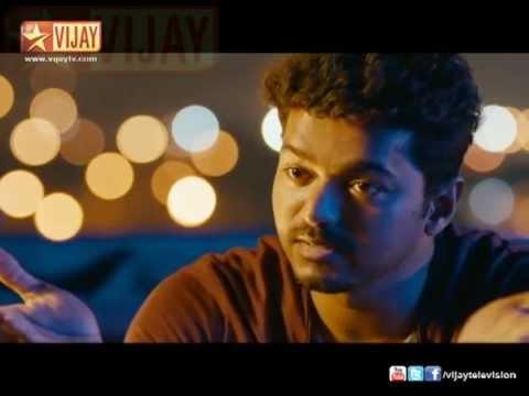 Vijay Na Mass - Happy Birthday Vijay