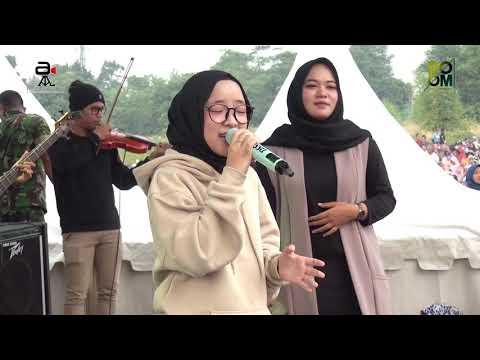 Sabyan Gambus - Nawarti