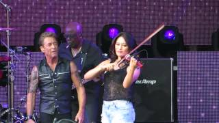 Watch Peter Maffay Der Kreis video