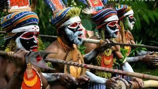 Kojo Akusa, K.Modi - Ububele (Original Mix) ... .