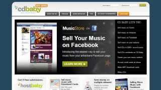 Sell Your Music On Itunes - How to Find A Digital Music Distributor