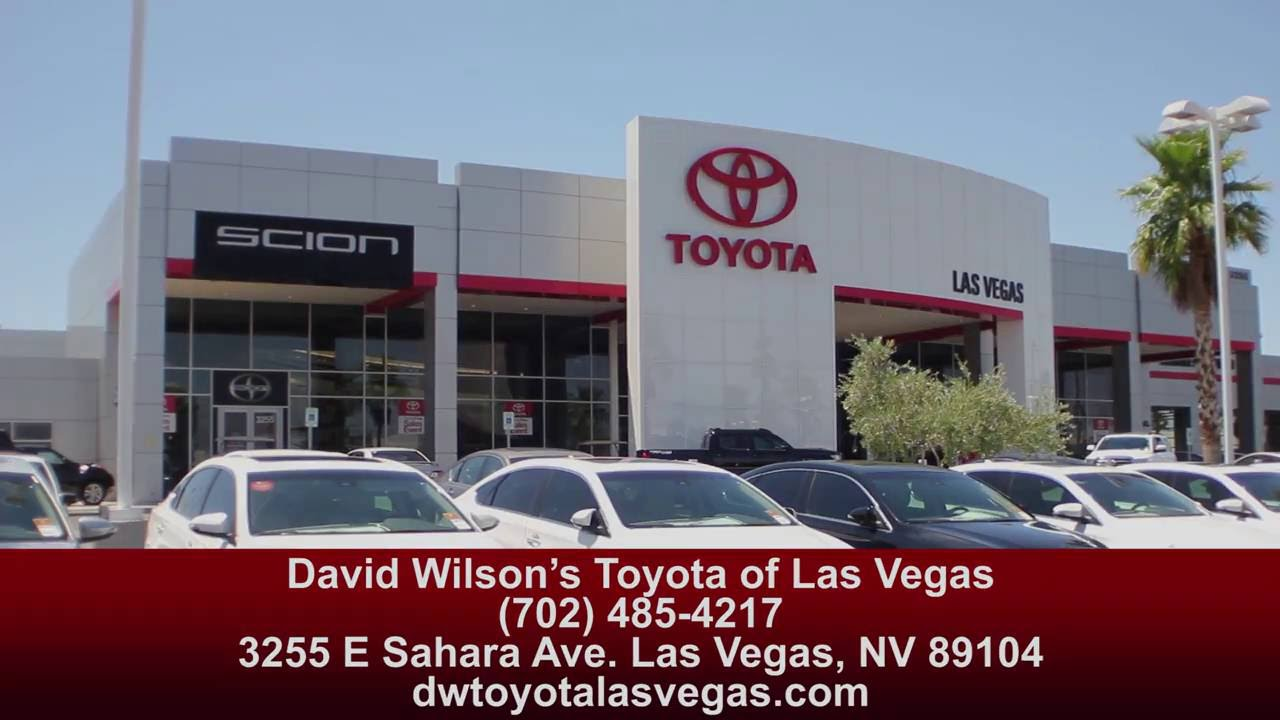 toyota santa with zoo dch dealer partnership barbara oxnard partner of