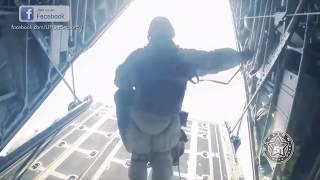 Amerikan Komandoları Antartika Piramitleri'nin Içine Giriyor!