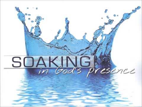 Soaking Prophetic Worship~ Cory and Anna Ashbury