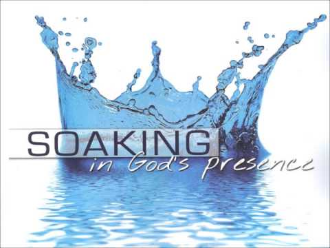 Soaking Prophetic Worship~ Cory and Anna Ashbury