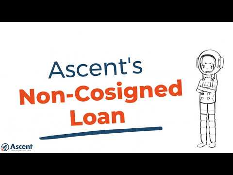 ascent's-non-cosigned-student-loan