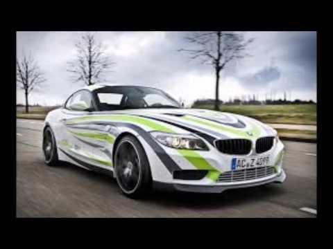BMW CAR INSURANCE 06