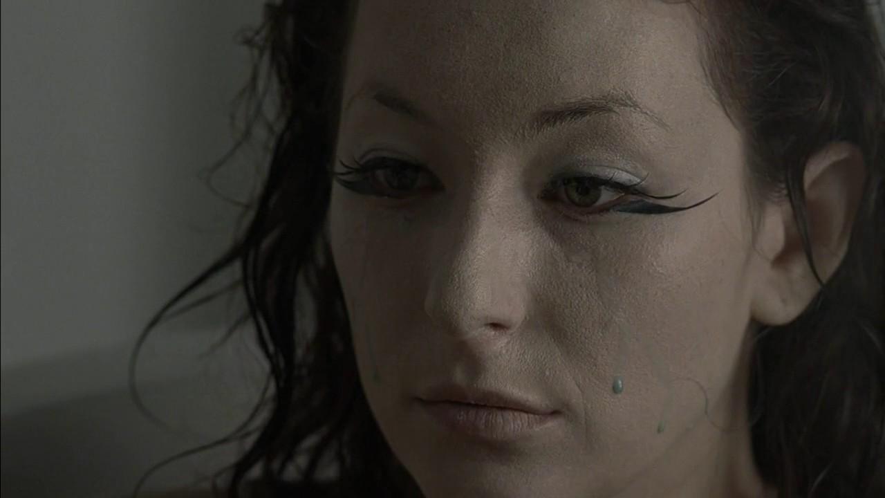 Video Isidora Goreshter nude (57 photo), Tits, Paparazzi, Twitter, bra 2020
