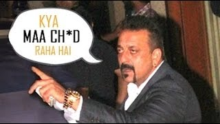 Bollywood's BIGGEST Scandals & Gossip - CLICK HERE