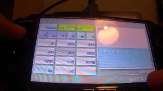 Comment avoir windows Vista sur PSP
