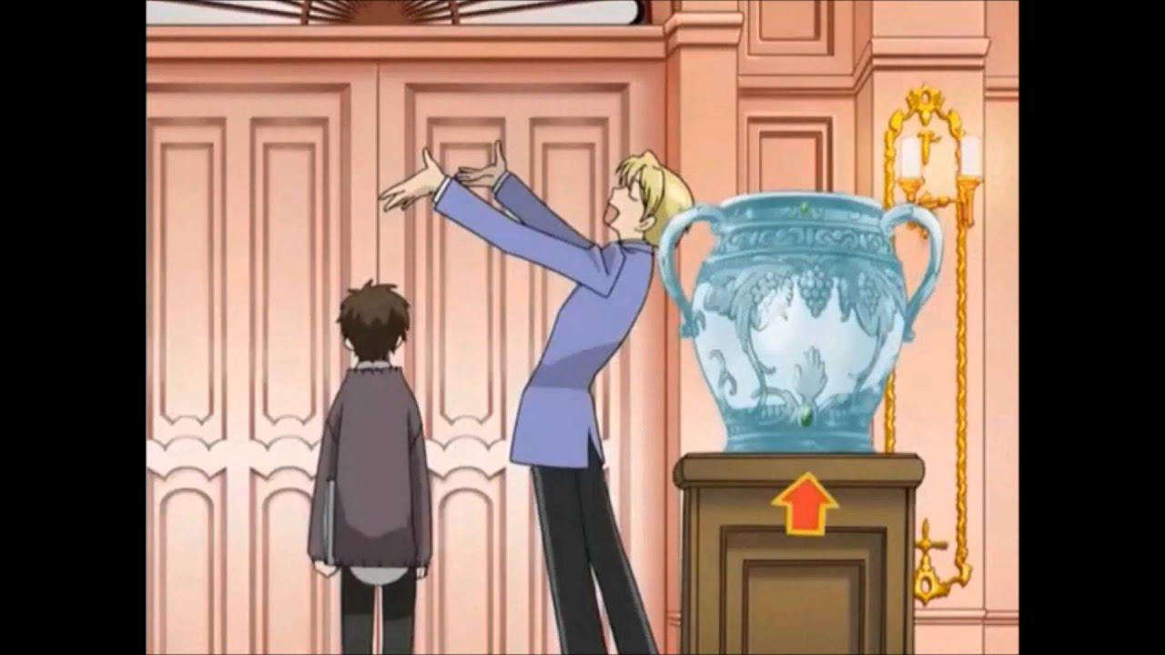 Image result for expensive vase from OHSHC