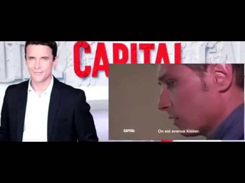 Capital - La mine d'or des compléments de revenus