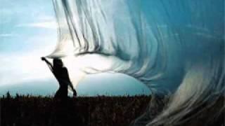Breathe Remix-Ft-Tupac-Fabulous-Eminem