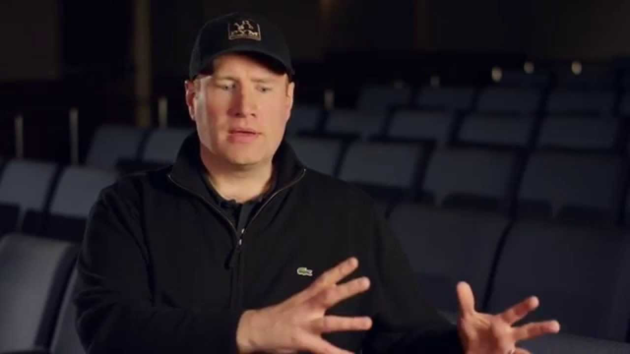 kevin feige instagramkevin feige wealth, kevin feige facebook, kevin feige wiki, kevin feige collider, kevin feige marvel contract, kevin feige movies, kevin feige salary, kevin feige net worth, kevin feige instagram, kevin feige twitter, kevin feige email address, kevin feige birthday, kevin feige wife, kevin feige, kevin feige spider man, kevin feige interview, kevin feige marvel, kevin feige daredevil, kevin feige deadpool, kevin feige imdb