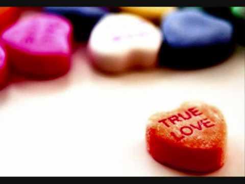 Kina Grannis- Valentine cover w/ lyrics and tabs