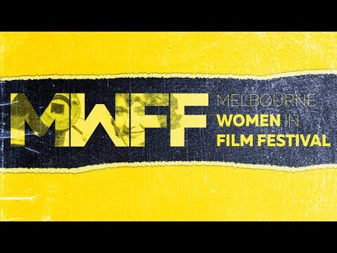 2018 MWFF Trailer