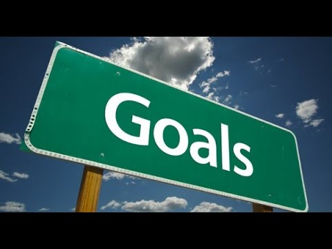 Why MBA? What are your goals? How to answer the career goals essay