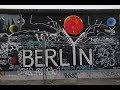 BERLIN | Travel Diary