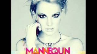 Britney Spears - Mannequin (TCS:BS Ober Studio Version)