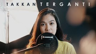 Download Mp3 Takkan Terganti - Marcell - Rahma Yani & Rusdi Cover