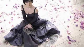Watch Enya Last Time By Moonlight video