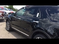 2017 Ford Explorer Louisville, Lexington, Elizabethtown, KY New Albany, IN Jeffersonville, IN 36007