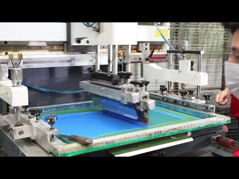 Advanced Metal Printing Equipment For Hardware Products - Shunding 2