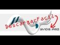 DESCARGAR WinDS PRO 1 Link FACIL 2018 FULL l UnParDeMonos