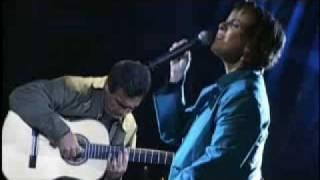Leila Pinheiro - Catavento e Girassol -  Ao Vivo