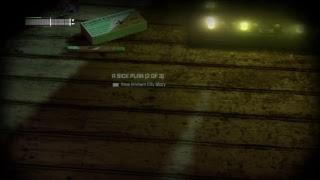 Batman Arkham City: Road to Arkham Knight part 4 The Return, sorry not sorry stream