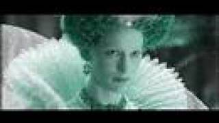 My Name Is Lincoln (Elizabeth: The Golden Age trailer song)