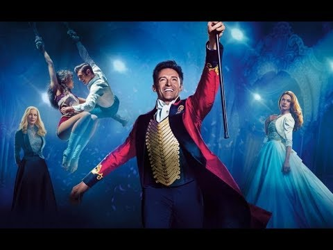 Descargar The Greatest Showman Fullhd 1080p Español Latino Youtube
